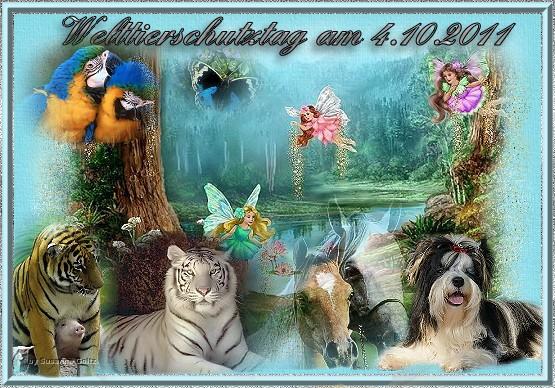 An den Beitrag angehängtes Bild: http://www.from-beautifull-snowflower.de/Images/welt.jpg